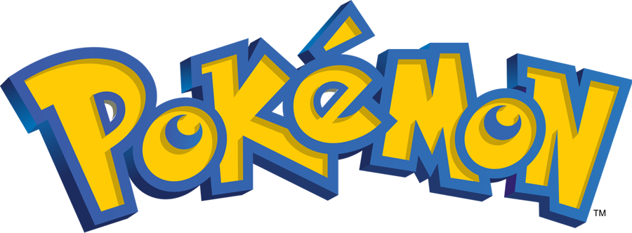 Pokemon is back!