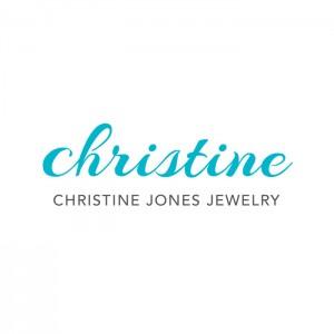 Christine Jones Jewelry
