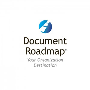 Document Roadmap