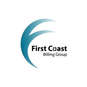 First Coast Billing Group