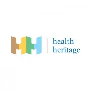 Health Heritge