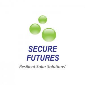 Secure Futures