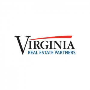 Virginia Real Estate Partners